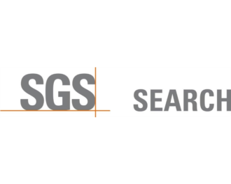 Logo SGS Search